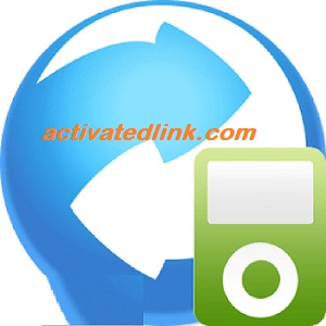 Any Video Converter 7.1.3 Crack With Serial Key 2021 Free