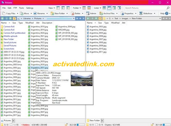Directory Opus 12.24 Crack With Keygen 2021 Free [LATEST]