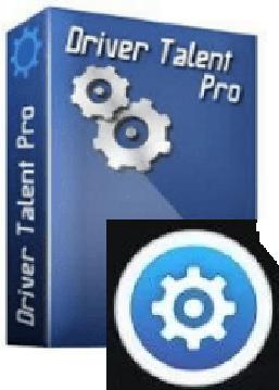 Driver Talent Pro 7.1.28.100 Crack Plus Activation Key 2020 Free