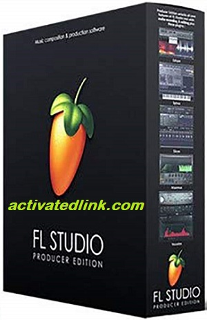 FL Studio 20.6.1 Crack Plus RegKey 2020 {Win/Mac} Free