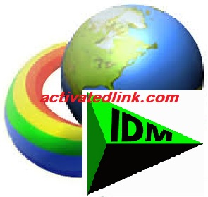 IDM 6.37 Build 12 Crack Plus Serial Key 2020 Free Download