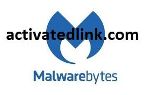 Malwarebytes 4.3.0.216 Crack With License Key 2021 Download [Latest]