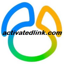 Navicat Premium 15.0.6 Crack Plus Serial Key 2020 Free