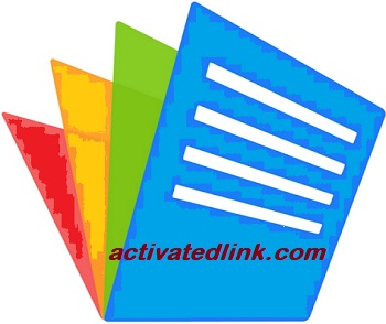 Polaris Office 9.101 Crack Plus License Key 2020 Free