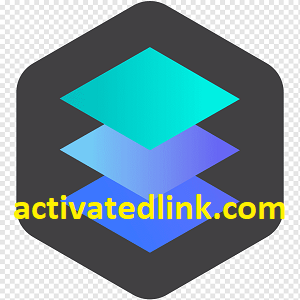 Luminar Photo Editor 4.3.3 Crack Full Version 2021 Download