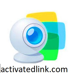 ManyCam 7.8.0.43 Crack + License Key Free Download 2021