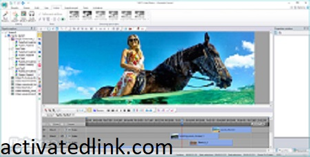 VSDC Video Editor Pro 6.7.0.289 Crack With Key 2021 Download