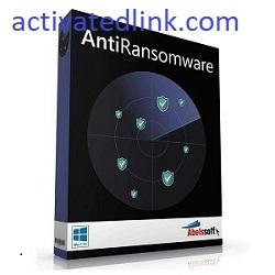 Abelssoft AntiRansomware 2021 21.3.103 Crack + Keygen Free Download