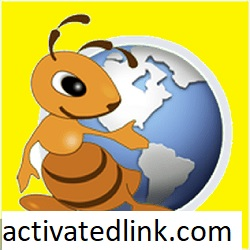 Ant Download Manager 2.1.1 Crack + Registration Key Free Download
