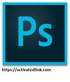 Adobe Photoshop CC 2021 22.5 Crack Free Download Latest