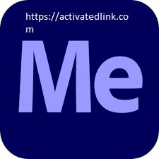 Adobe Media Encoder CC 2021 15.4.1 Crack With Key Free