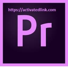 Adobe Premiere Pro CC 2021 15.4.1 Crack Free Download