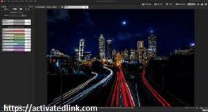 ACDSee Photo Studio Professional 2021 14.0.1 Crack + Download [Latest]