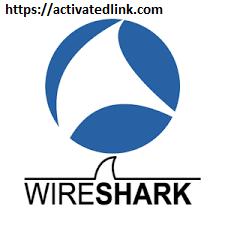 Wireshark 3.4.6 Crack Plus Activation Key 2021 Free [Latest]