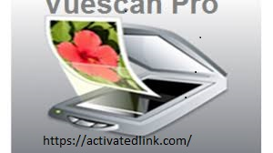 VueScan 9.7.54 Crack With Activation Code Free Download