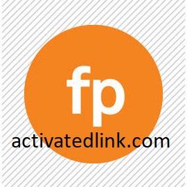 FinePrint 10.44 Crack Plus Registration Code With Torrent 2021