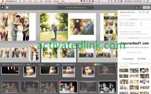 Pixellu SmartAlbums 2.2.6 Crack + Product Key Free Download 2021