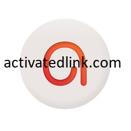 ActivePresenter 8.3.2 Crack + Activation Key Free Download 2021
