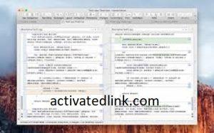 Araxis Merge 2021.5498 Crack + Serial Number Free Download