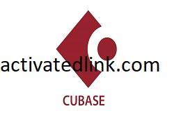 Cubase Pro 10.5 Crack + Serial Key Torrent Free 2021 [Win/Mac]