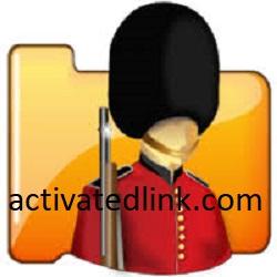 Folder Guard 20.10.3 Crack + License Key Free Download 2021