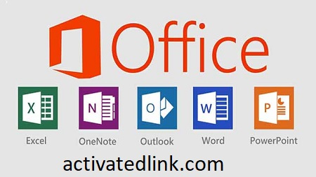 Microsoft Office 2016 Crack With Activation Key 2021 Free