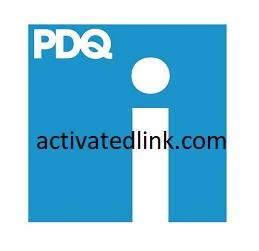 PDQ Inventory 19.3.9.0 Enterprise Crack + Product Keys Free 2021