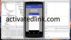 Screenshot Studio 1.9.98.98 Crack + License Key Free Download 2021