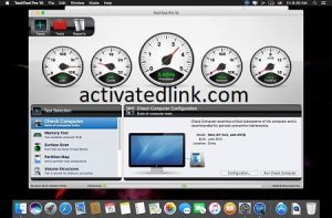 TechTool Pro 13.0.2 Crack + Serial Key Free Download 2021