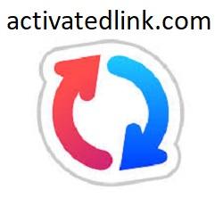 GoodSync 11.5.6.6 Crack + License Key Free Download 2021
