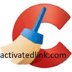 CCleaner 5.77.8448 Crack + Activation Code Free Download 2021