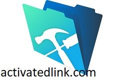 FileMaker Pro Advanced 19.2.1.14 Crack + License Key Free Download 2021