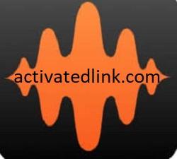 Flvto Youtube Downloader 1.5.11.2 Crack + License Key Free Download 2021