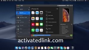 iMazing 2.13.4 Crack + Activation Key Free Download 2021