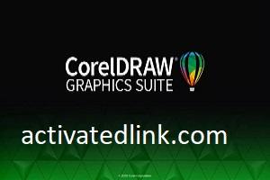 CorelDRAW Graphics Suite 23.1.0.389 Crack With Keygen 2021