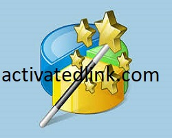 MiniTool Partition Wizard 12.3 Crack + Serial Key [Torrent] 2021