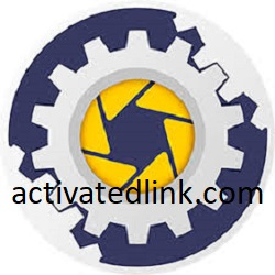 Photo Mechanic 6.0.5529 Crack + License Key Latest Version [2021]