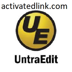 UltraEdit 28.0.0.66 Crack + Keygen Full Torrent Download 2021