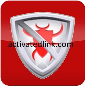 Ultra Adware Killer 9.6.4.0 Crack + Serial Key Free Download 2021