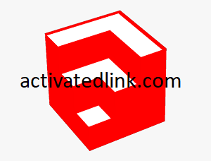 SketchUp Pro 21.0.339 Crack + Activation Code Free Download 2021