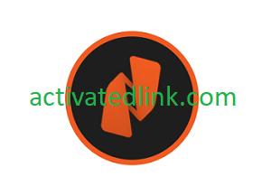 Nitro Pro 13.35.3.685 Crack + Latest Version Free Download 2021