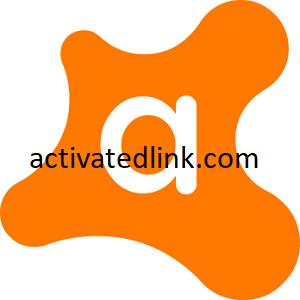 Avast Premium Security 21.5.6354 Crack With Activation Code 2021