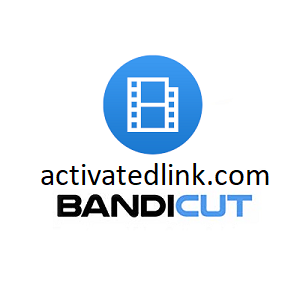 Bandicut Video Cutter 3.6.3.652 Crack + Serial Key Free Download 2021