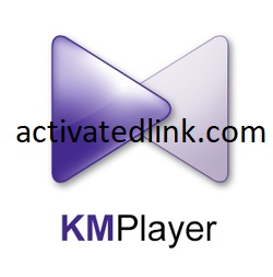 KMPlayer 4.2.2.53 Crack With Latest Version Free Download