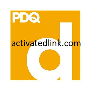 PDQ Deploy 19.4.42.0 Crack With License Key Free [Latest]