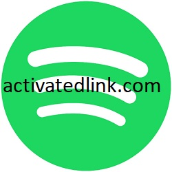 Spotify 1.1.69.612 Crack With Full Torrent Free Download