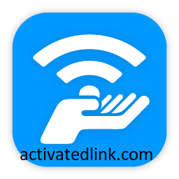 Connectify Hotspot Pro 2021.0.0.40131 Crack + Serial Key Latest Version