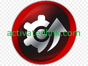Driver Booster Pro 8.3.0.370 Crack + Activation Key Free Download [Latest]