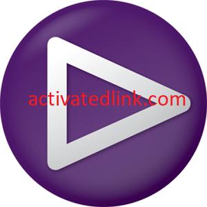 EDIUS Pro 9.54.6706 Crack + Serial Key Free Download 2021