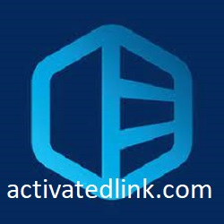 Driver Easy Pro 5.6.15 Crack With Activation Key 2021 Free